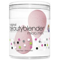BeautyBlender Micro Mini Duo Light Pink