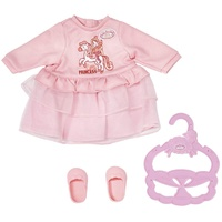 Zapf Creation Zapf Creation® Baby Annabell Little Sweet Set
