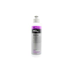 Koch Chemie Micro Cut M3.02 Politur (siliconölfrei) 250ml