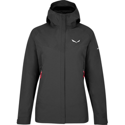 Salewa Winterjacke Moiazza IT 42 - EU 36