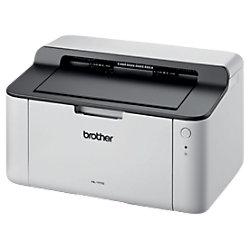 Brother HL-1110 A4 Schwarzweiß-Laserdrucker
