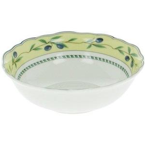 Hutschenreuther Medley Dessertschale 16 cm Medley 02013-720350-10516