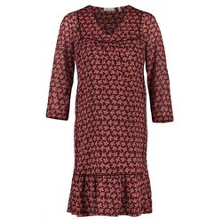 Kleid Dresses   rot   XL