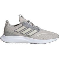 M aluminium/aluminium/metal grey 41 1/3