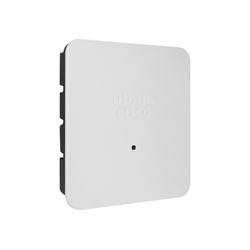 Cisco WAP571E WLAN-Repeater