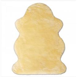 Lammfell 75-85 cm