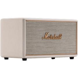 Marshall Stanmore Mulitroom creme