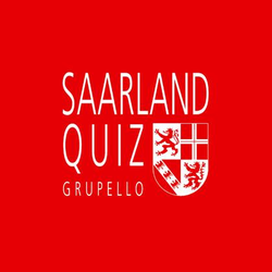 Saarland-Quiz (Spiel)