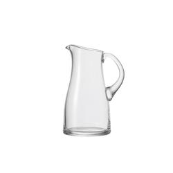 LEONARDO Karaffe Krug 1700 ml Liquid