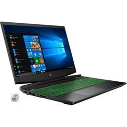HP Gaming-Notebook Pavilion Gaming 15-dk1252ng