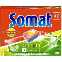 Somat All in 1 Multi-Aktiv 27 St.