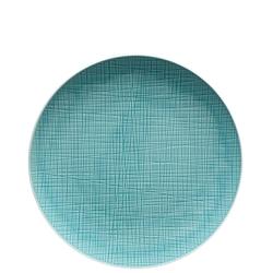 Rosenthal Mesh Aqua Teller 27 cm