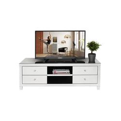 KARE Lowboard, TV-Board Luxury