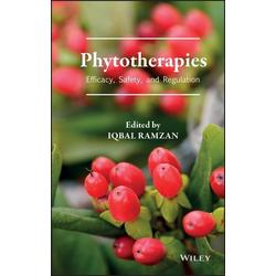 Phytotherapies: eBook von