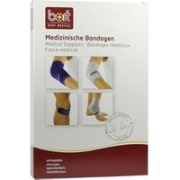 Bort KubiTal Ellenbogen-Polster Bandage medium