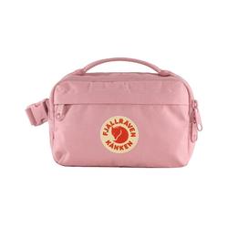 Fjällräven Gürteltasche Kanken Hip Pack rosa