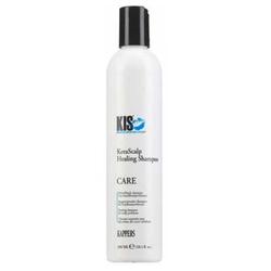 KIS KeraScalp Healing Shampoo