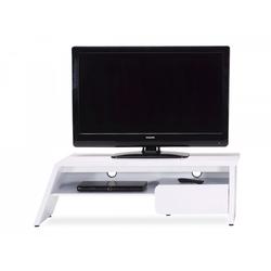 TV-Lowboard Cuuba (BHT 130x44x40 cm) Jahnke