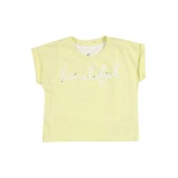 BASEFIELD T-Shirt (1-tlg) 116/122