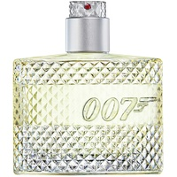 JAMES BOND 007 Cologne 100 ml