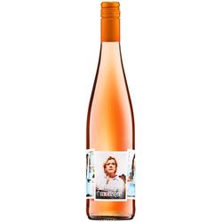 Schwiegermonster Rosé 2019