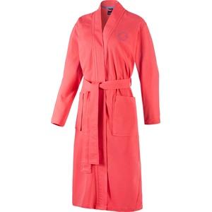 Joop Kimono BEACH CAPSULE, (Packung) rot Damenbademäntel Bademäntel