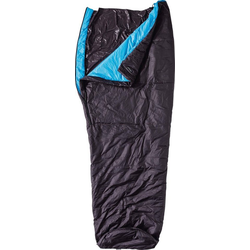 Cocoon Mumienschlafsack Over Bag