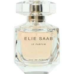 ELIE SAAB Eau de Parfum In White
