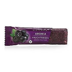 Bio-Aronia-Fruchtriegel