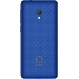 Alcatel 1C 5003D blau