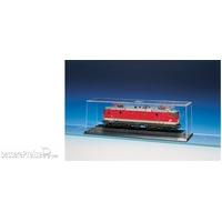 Roco Glasklare Präsentationsbox H0