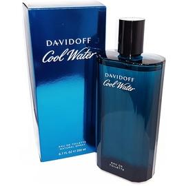 Davidoff Cool Water Eau de Toilette 200 ml