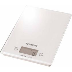Kenwood Küchenwaage DS401
