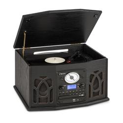 NR-620 DAB Stereoanlage