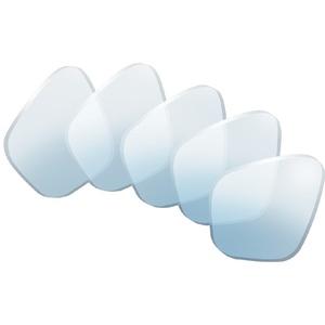 # Optisches Glas für LOOK2: +2,0 rechts - Restposten
