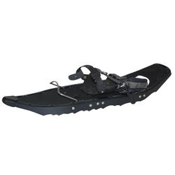 Royalbeach Schneeschuhe, Royalbeach Alu Schneeschuhe 36-48 Schneeschuhwandern Schnee Winter Schuhe Alpin