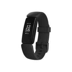 FitBit Inspire 2 Fitnesstracker schwarz