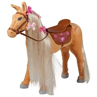Happy People Barbie Pferd Tawny (58036)