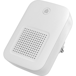 Telekom für Magenta SmartHome Alarmsirene (Sirene innen)
