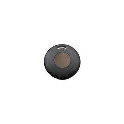 SimonsVoss Transponder 3064 TRA2.G2, braun
