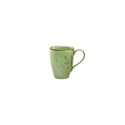 Kaffeebecher green