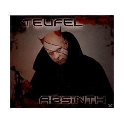 Teufel - Absinth (CD)