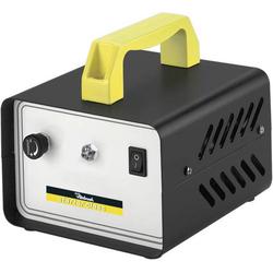 Revell Airbrush-Kompressor Starter-Class 3 bar 11 l/min M5 x 0.45