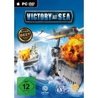 Victory At Sea (USK) (PC/Mac)