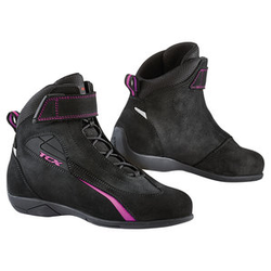 TCX Lady Sport Damen Stiefel pink 40