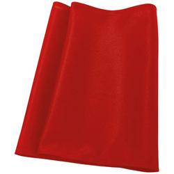 Textil-Überzug für 360° Filter von AP30 Pro / AP40 Pro rot