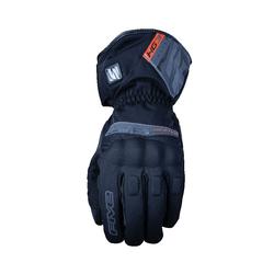 Five HG3, Handschuhe beheizt - Schwarz - M
