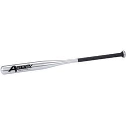 ABBEY Baseball ALUMINIUM BASEBALLSCHLÄGER • 65 CM