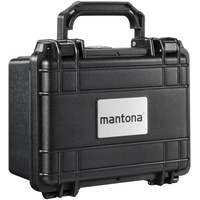 Mantona Outdoor Schutz-Koffer