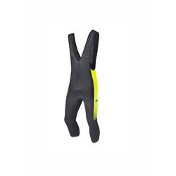 prolog cycling wear Radhose mit Schutzpolster S